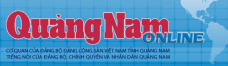 Báo Quảng Nam